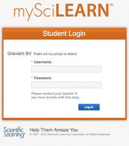 Student-login-266x300